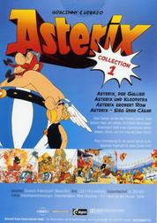 Asterix (Collection 1)