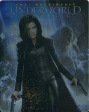 Underworld: Awakening (Steelbook)