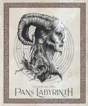 Pans Labyrinth (Ultimate 6-Disc Edition)