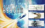 Star Trek: Beyond (Limited Edition)