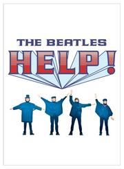 The Beatles: Help! (DVD Deluxe Edition)