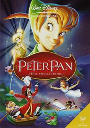 Peter Pan (2-Disc Special Edition)