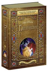 Dornröschen (Collector's Edition)