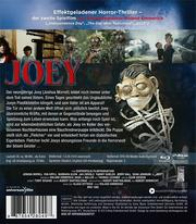 Joey (Roland Emmerich Collection)