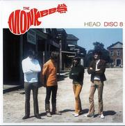 The Monkees: Head