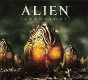 Alien³ (Limited Anthology Edition)