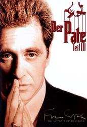 Der Pate: Teil III (The Coppola Restoration)