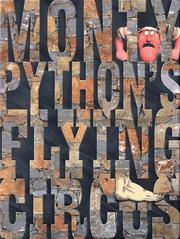 Monty Python's Flying Circus: Season 4